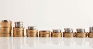 Ratifica IMSS tope a pensiones en 25 salarios