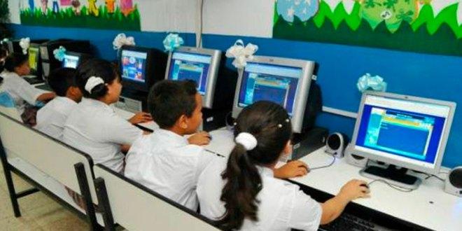 El lunes terminan las preinscripción al ciclo escolar 2020-2021 en Hidalgo