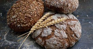 Este fin de semana se llevará a cabo la Feria del Pan de Tulancingo