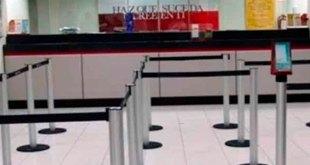 Cerrarían bancos el 9 de marzo por paro nacional de mujeres