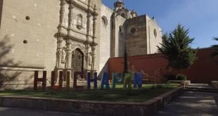 En febrero comienza la noche de museos en Hidalgo