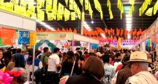 El Tianguis de Pueblos Mágicos se llevará a cabo en Hidalgo cada dos años