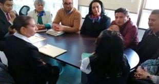 Sindicatos tendrán otra reunión con la UAEH antes de llegar a huelga