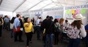 ¿Buscas trabajo? Realizarán la feria del empleo 2020 en Pachuca