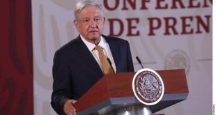 Reforzarán medidas ante expansión de Covid-19 en México