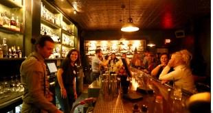 Dona Bacardí 3 MDD a empleados de restaurantes ante covid-19