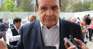 Francisco Chong Barreiro