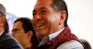 Sancionan a Lima Morales por adelantarse al proceso