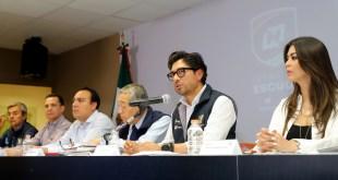 Cabildo de Pachuca no puede ordenar cierre de negocios, afirman