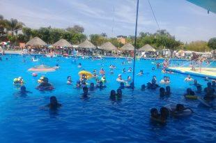 Cerrarán balnearios en Hidalgo ante contingencia por el coronavirus