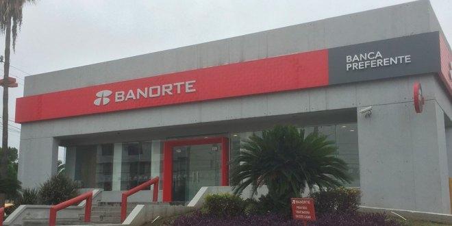 Aclara Banorte cómo será el pago de dividendos