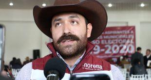 Prevén que se hagan elecciones en Hidalgo el 30 de agosto
