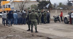En 19 meses, 6 linchamientos en municipios de Hidalgo