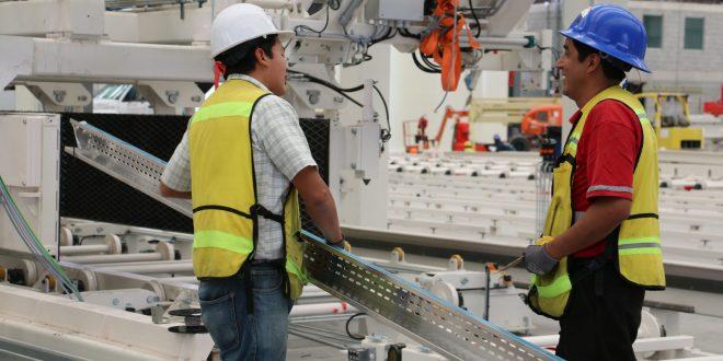 Estiman pérdida de 1.8 millones de empleos en el país