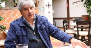 Piden dar de baja a 108 morenistas inactivos en Hidalgo