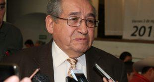 Rechaza Ricardo Baptista ir por alcaldía de Pachuca; pretende Tula