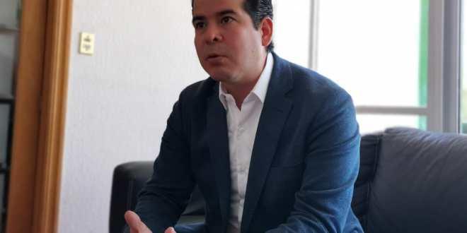 Comercios en Tula seguirán abiertos: Gadoth Tapia