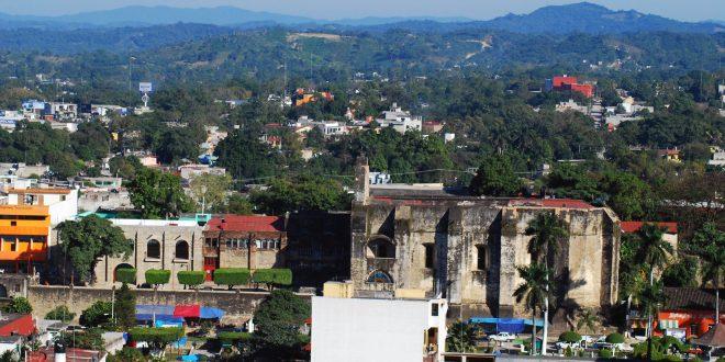 Hidalgo continúa con ambiente cálido y posibilidad de lluvias