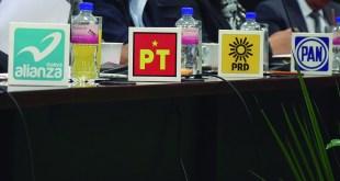 Factible, cambiar día de elecciones en Hidalgo: INE