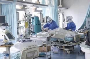 Impiden hacer necropsias en casos Covid-19 en Hidalgo