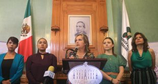 Suspende la presidencia de Pachuca eventos masivos por coronavirus