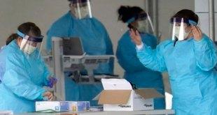 Muere un mexicano en Perú a causa del coronavirus Covid-19