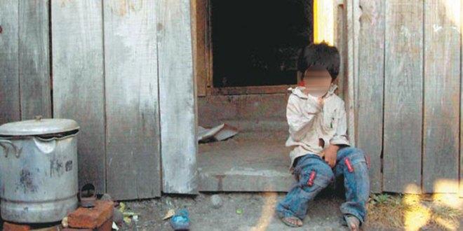 En Hidalgo se han detectado 472 personas con desnutrición en este 2020