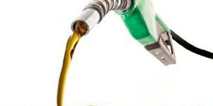 Este miércoles, la gasolina Magna se vende hasta en $15.51 en Pachuca