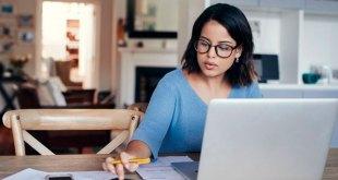 ¿Cómo hacer home office o trabajo desde casa con éxito?