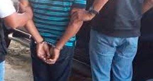 Vinculan a uno por cometer actos libidinosos vs menores en Tepeji