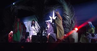 Prevén cancelar eventos religiosos por Covid-19 en Tepeji