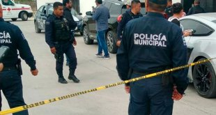 Asesinan al exsíndico del municipio de Tula
