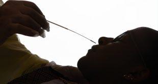 Más de 217 mil muertos por coronavirus en el mundo