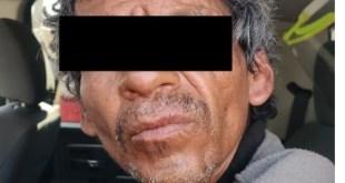 Seis meses preso por agredir a enfermera en Jalisco