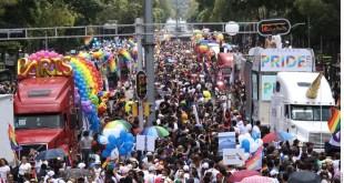 Será virtual Marcha del Orgullo LGBT+ por emergencia sanitaria