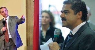 Arremete TV Azteca contra López-Gatell; pide no verlo