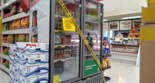 Sigue vigente la venta de bebidas alcohólicas en Pachuca