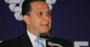 Podrían quebrar 42.8% de empresas en Hidalgo a fin de mes
