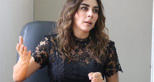 Recauda Finanzas 225.5 mdp por control vehicular, en Hidalgo