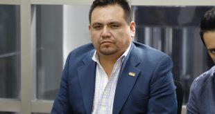víctor osmind guerrero trejo archivos - Criterio Hidalgo