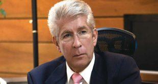 Murió Gerardo Ruiz Esparza; envía EPN sus condolencias