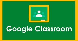 Conoce las funciones de Google Classroom, herramienta educativa