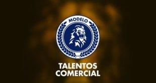 Grupo Modelo lanza convocatoria de empleo para recién graduados