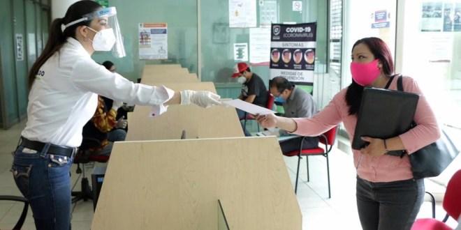 ¿Cómo acceder al Seguro de desempleo en Hidalgo?