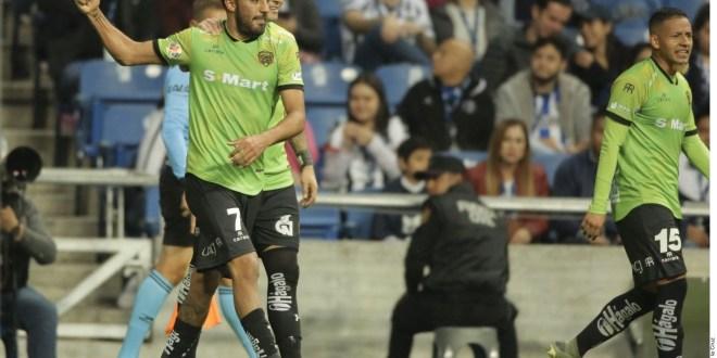 Revelan que la Liga MX comenzaría hasta el 17 de julio