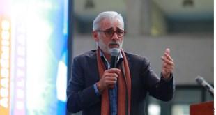 Afirma Jesús Martínez que cambiarán las reglas en Liga MX