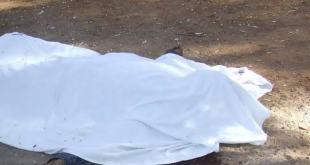 Joven se ahorca y velan su cuerpo antes de que llegaran las autoridades