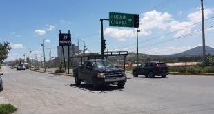 En Tizayuca, acusan que empresas laboran pese a Covid-19