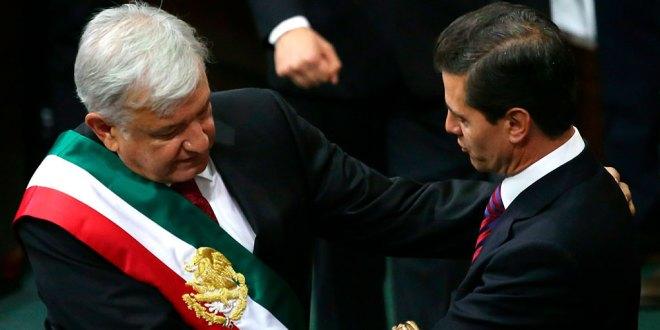 Aseguran que corrupción es peor que con EPN