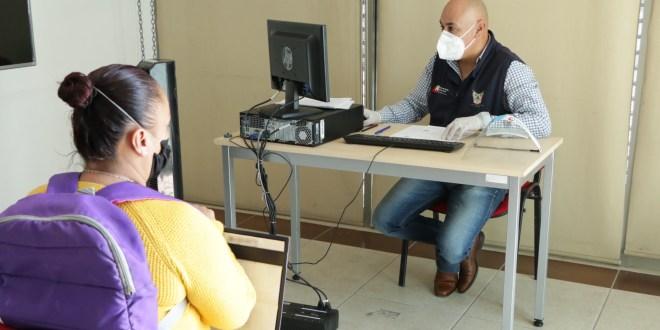 Beneficiagobiernoamicro y pequeñas empresascon apoyoseconómicos